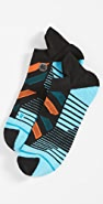 STANCE Ashbury Tab Socks