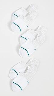 STANCE 3 Pack Gamut 2 Socks