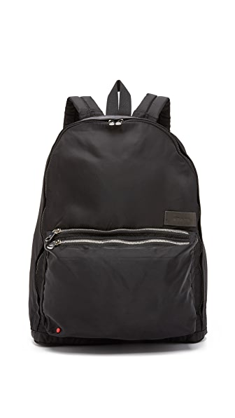 STATE Lorimer Backpack - Black