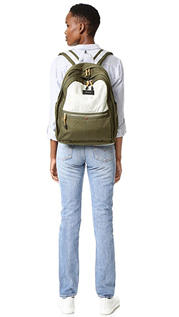 STATE Nevins Backpack