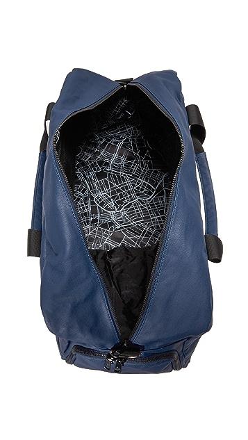 STATE Franklin Duffel Bag