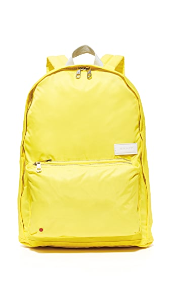 STATE Lorimer Backpack - Buttercup