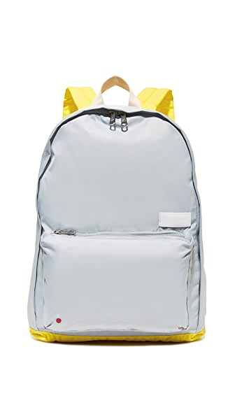 STATE Adams Backpack