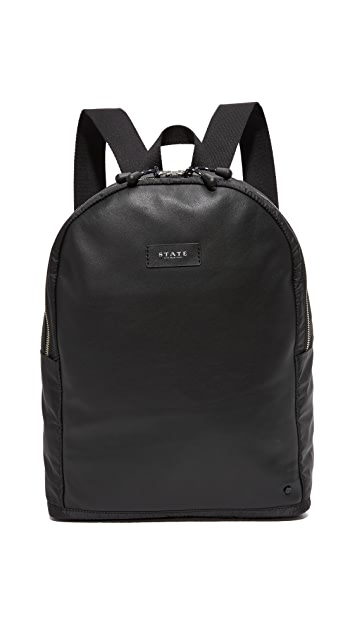 STATE Cass Backpack