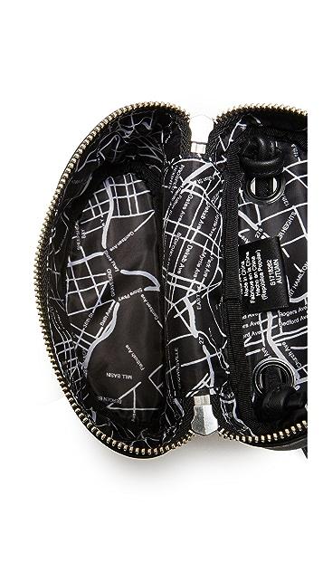 STATE Autumn Cross Body Bag