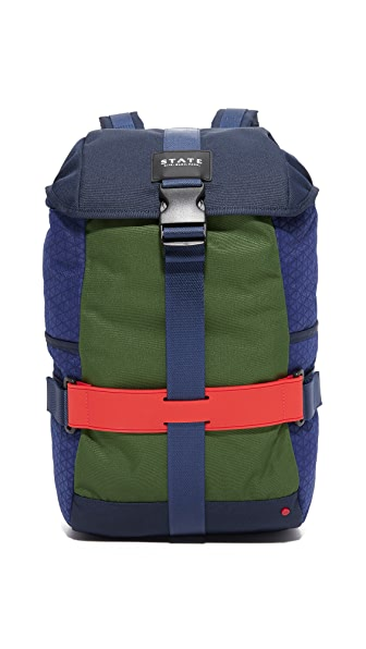 STATE Ralph Backpack
