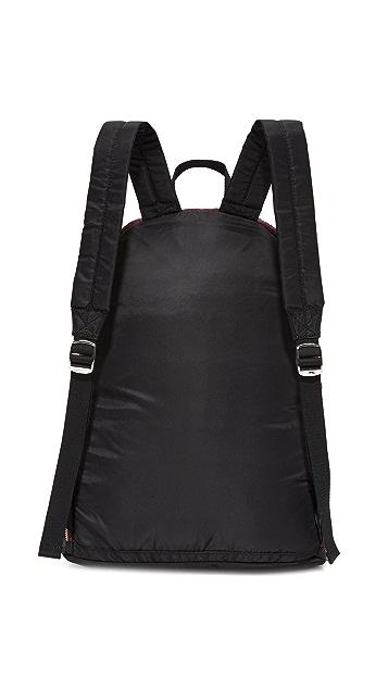 STATE Adams Heights Backpack
