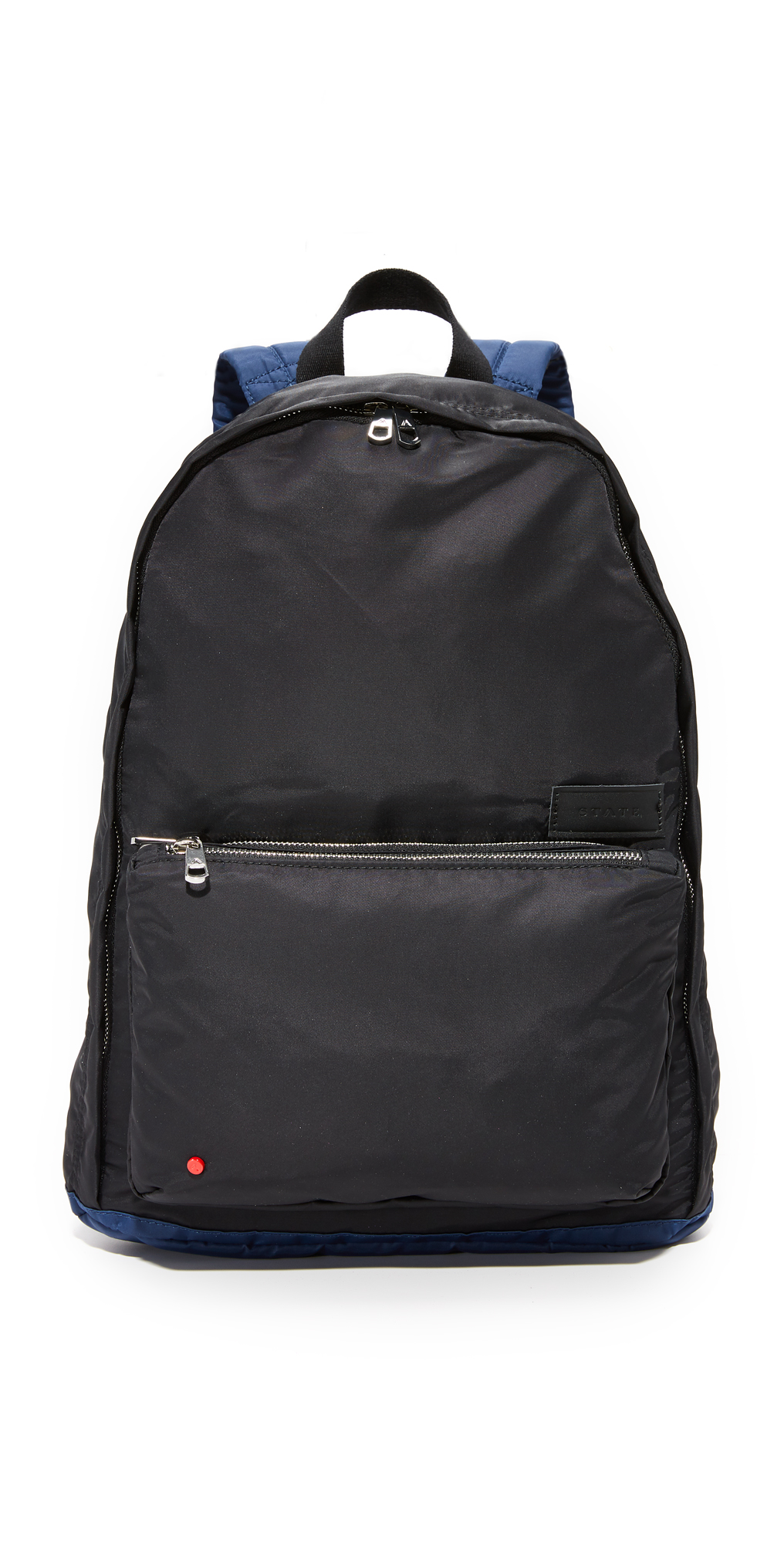 Adams Heights Backpack STATE
