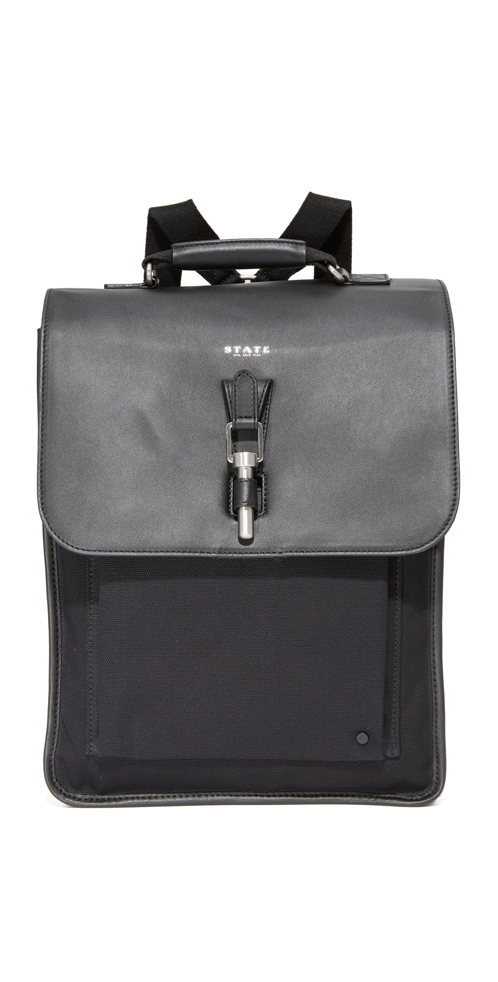 Wythe Backpack STATE