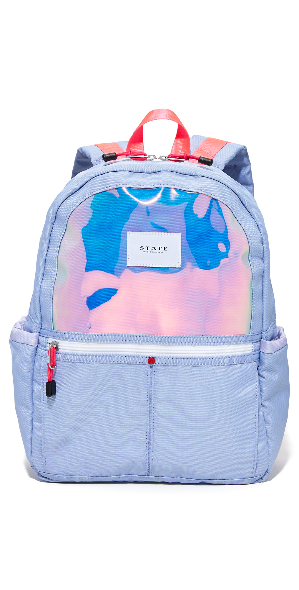 Kane Backpack STATE
