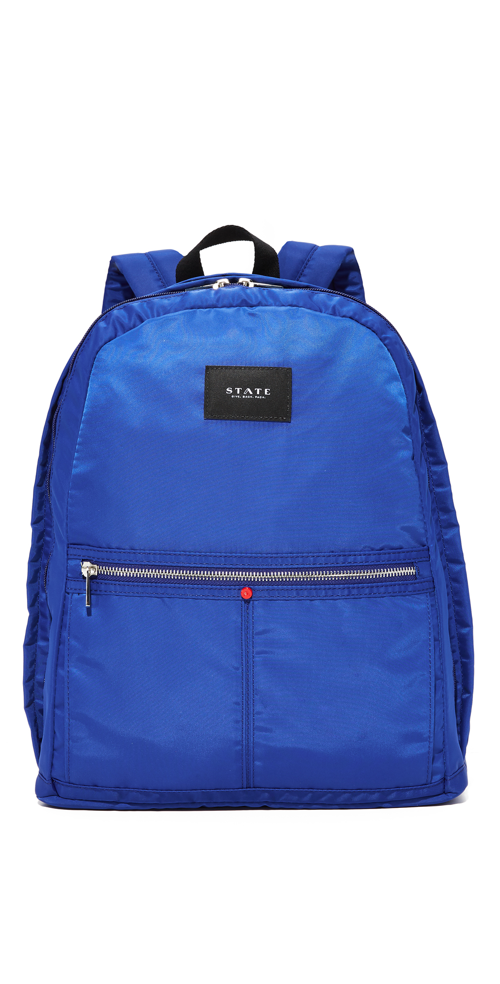Heights Kent Backpack STATE
