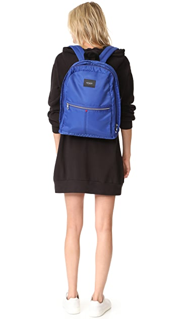 STATE Heights Kent Backpack