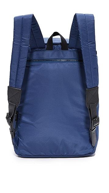 STATE Bennett Nylon Backpack
