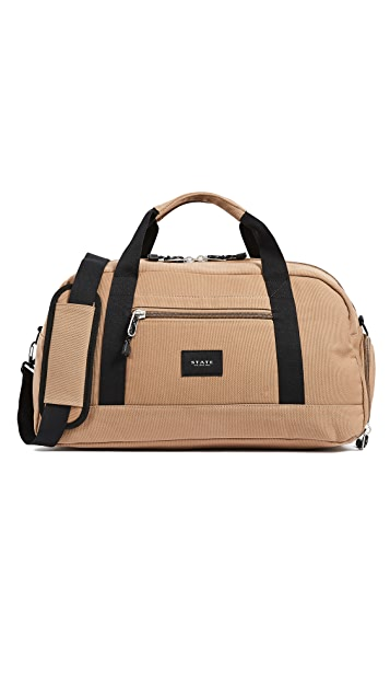 STATE Franklin Bag