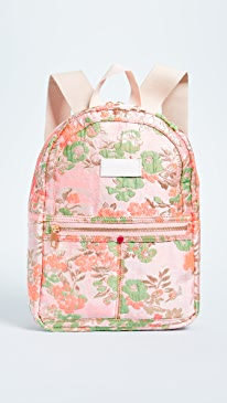 Women S Fashion Backpacks