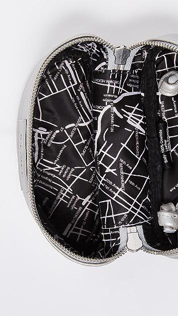STATE Greenwood Autumn Cross Body Bag