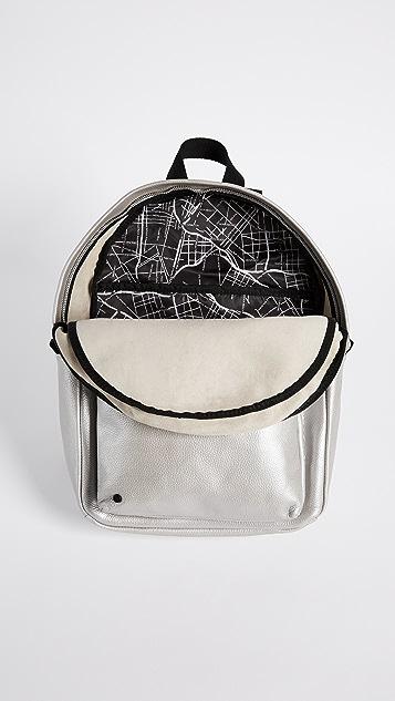 STATE Greenwood Mini Lorimer Backpack
