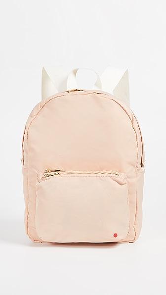 State Backpacks MINI LORIMER BACKPACK