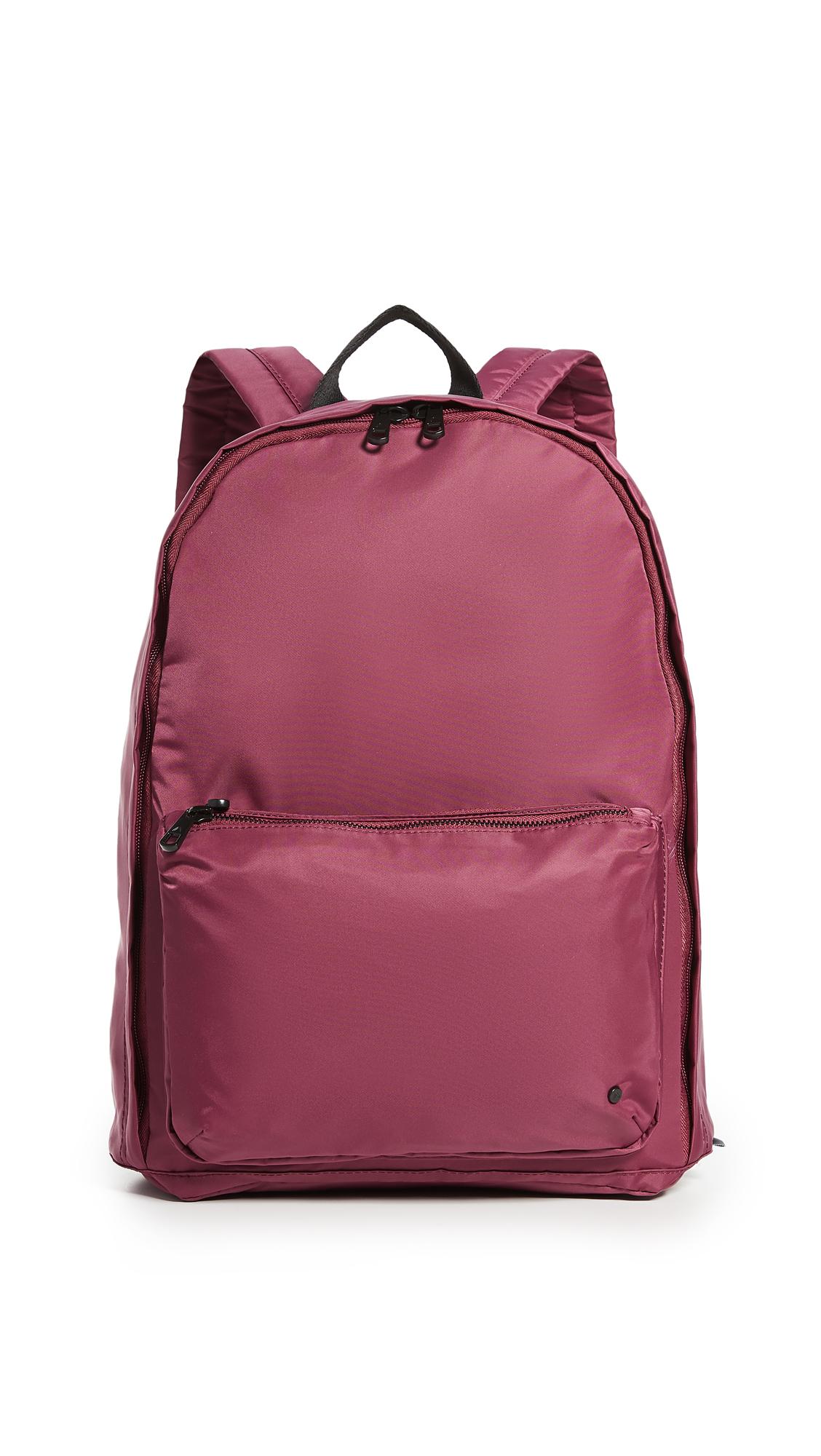 State Backpacks LORIMER BACKPACK