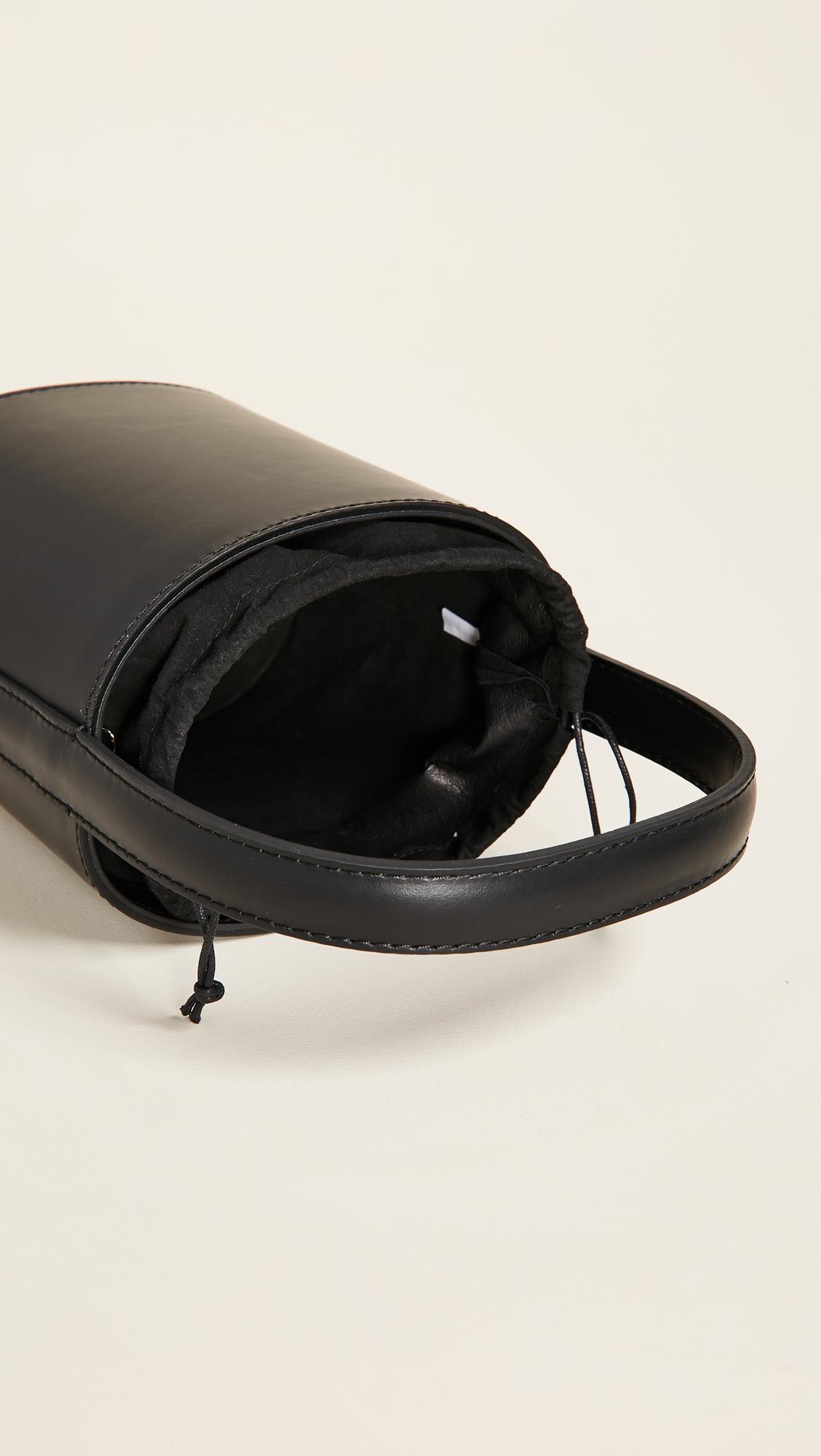 BISSETT BAG