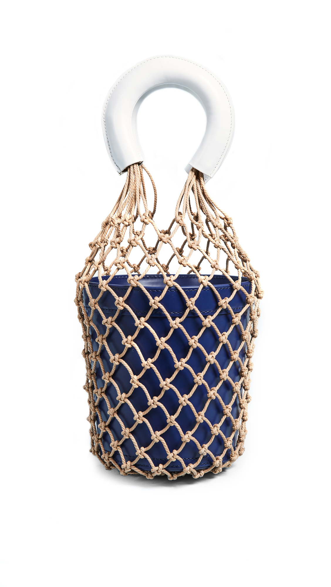designer-bag-brands-2018-staud2