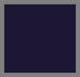 темно-синий/вишневый