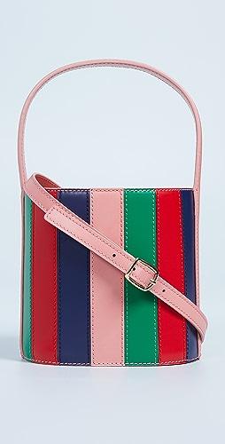 Designer Dupe By Ainifeel Herm 233 S Kelly Bag 8 500 Vs