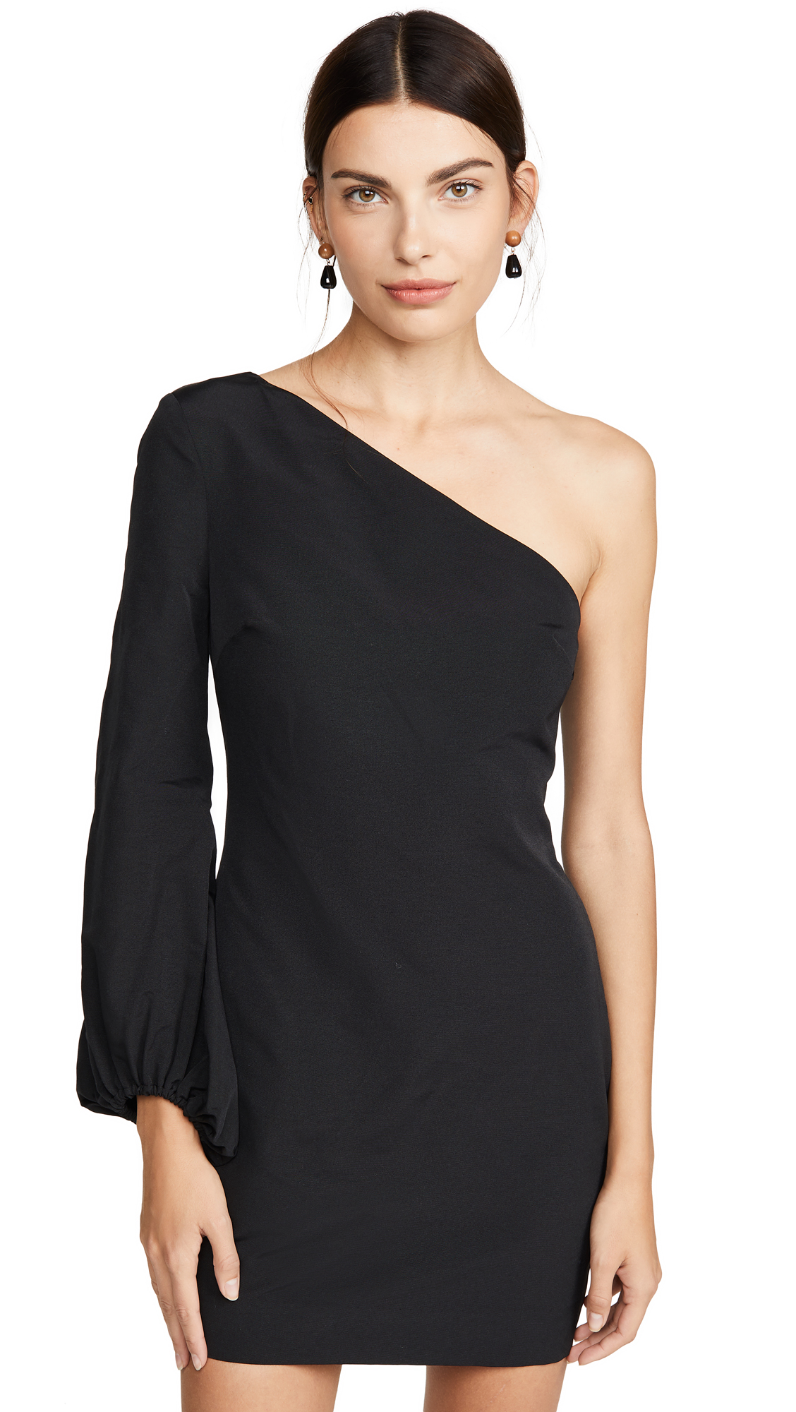 Buy STAUD Paula Dress online beautiful STAUD Clothing, Dresses