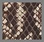 焦糖色蛇纹/自然色蛇纹