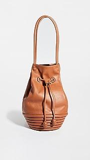 STAUD Rosa Bag