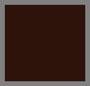 棕色人造鳄鱼纹