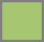 苔绿色-苔绿色