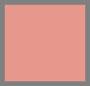粉色/柔粉色