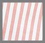 Cinnamon Stripe