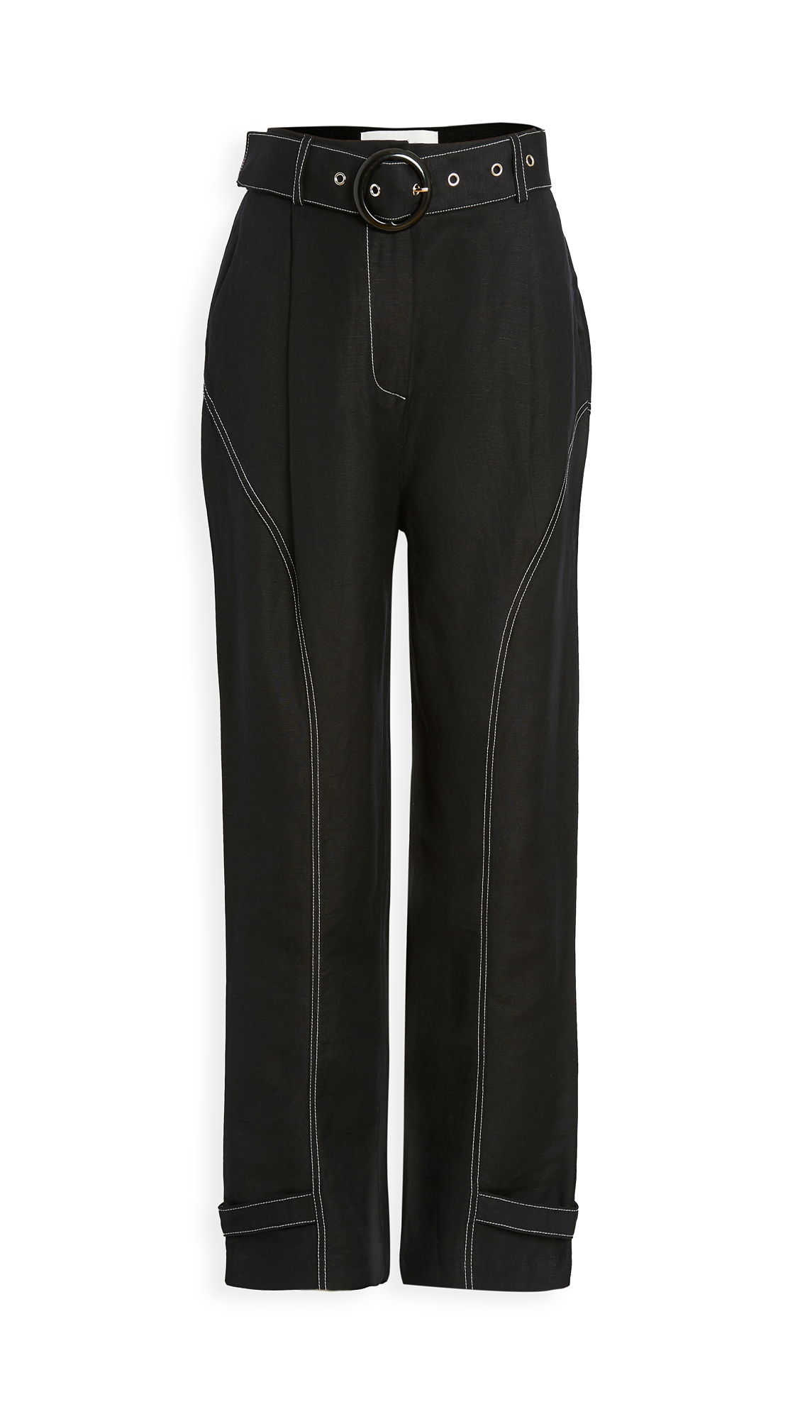 Steele Eloisa Pants