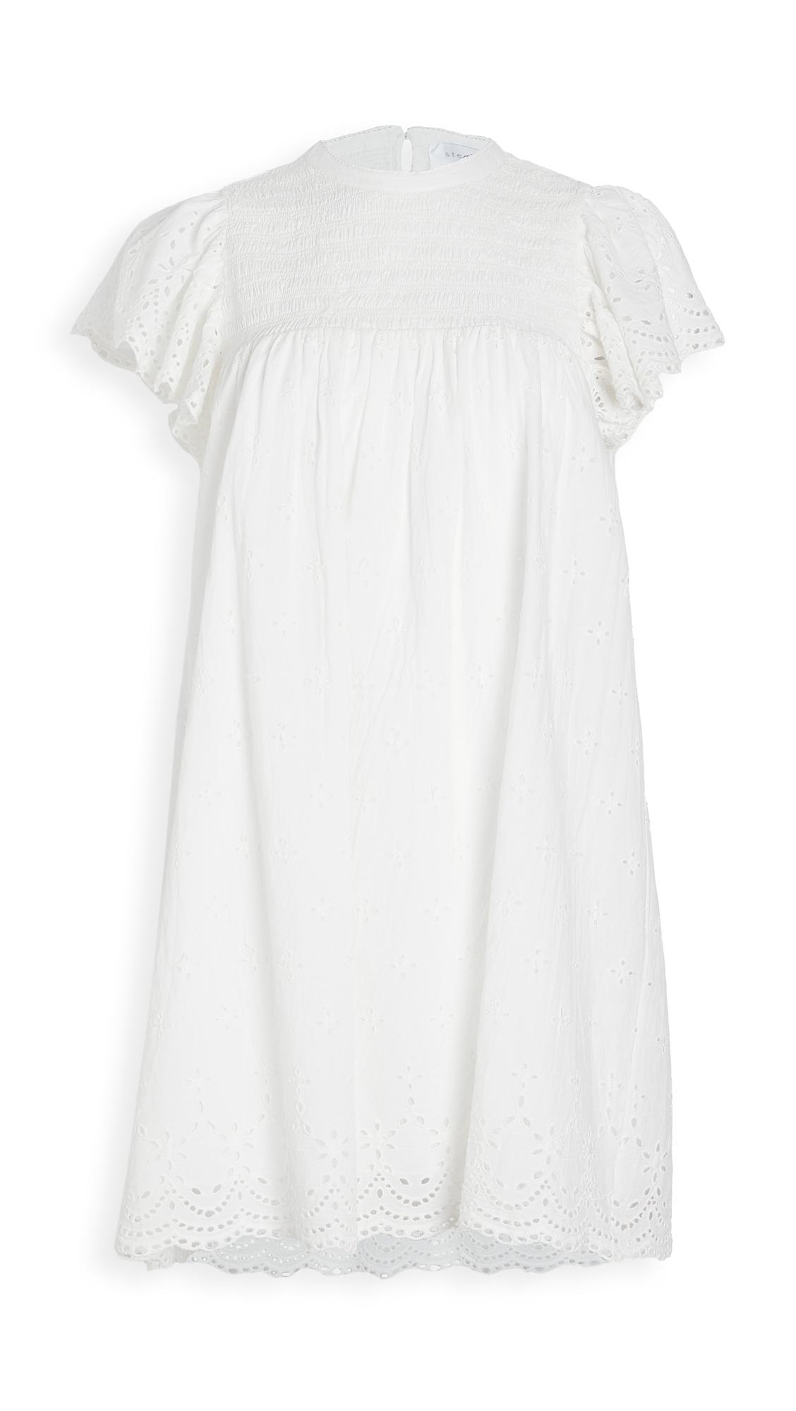 Steele Nancy Dress - 30% Off Sale