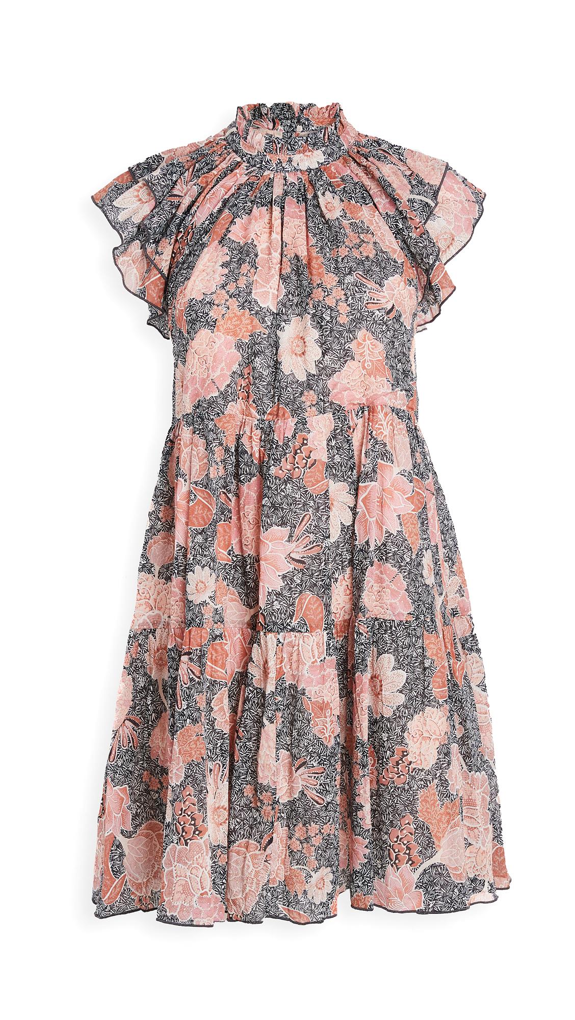 Photo of Steele Lori Dress - shop Steele Clothing, Dresses online
