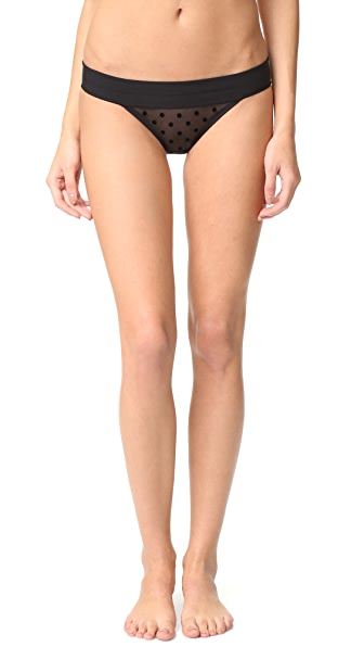 Stella McCartney Olivia Humming Bikini