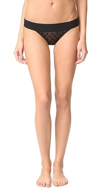 Stella McCartney Olivia Humming Bikini