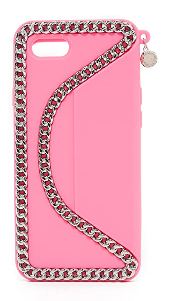 Stella McCartney Stella iPhone 6 / 6s Case