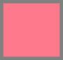 Flirt Pink