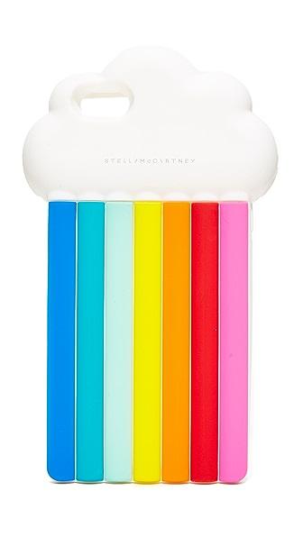 Stella McCartney Rainbow iPhone 6 / 6s Case