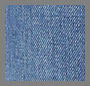 насыщенный классический синий