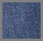 Blue Notte