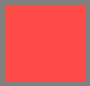 Red Gazania