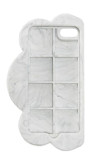 Stella McCartney Cloud iPhone 7 / 8 Case