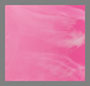 Marbled Bright Pink
