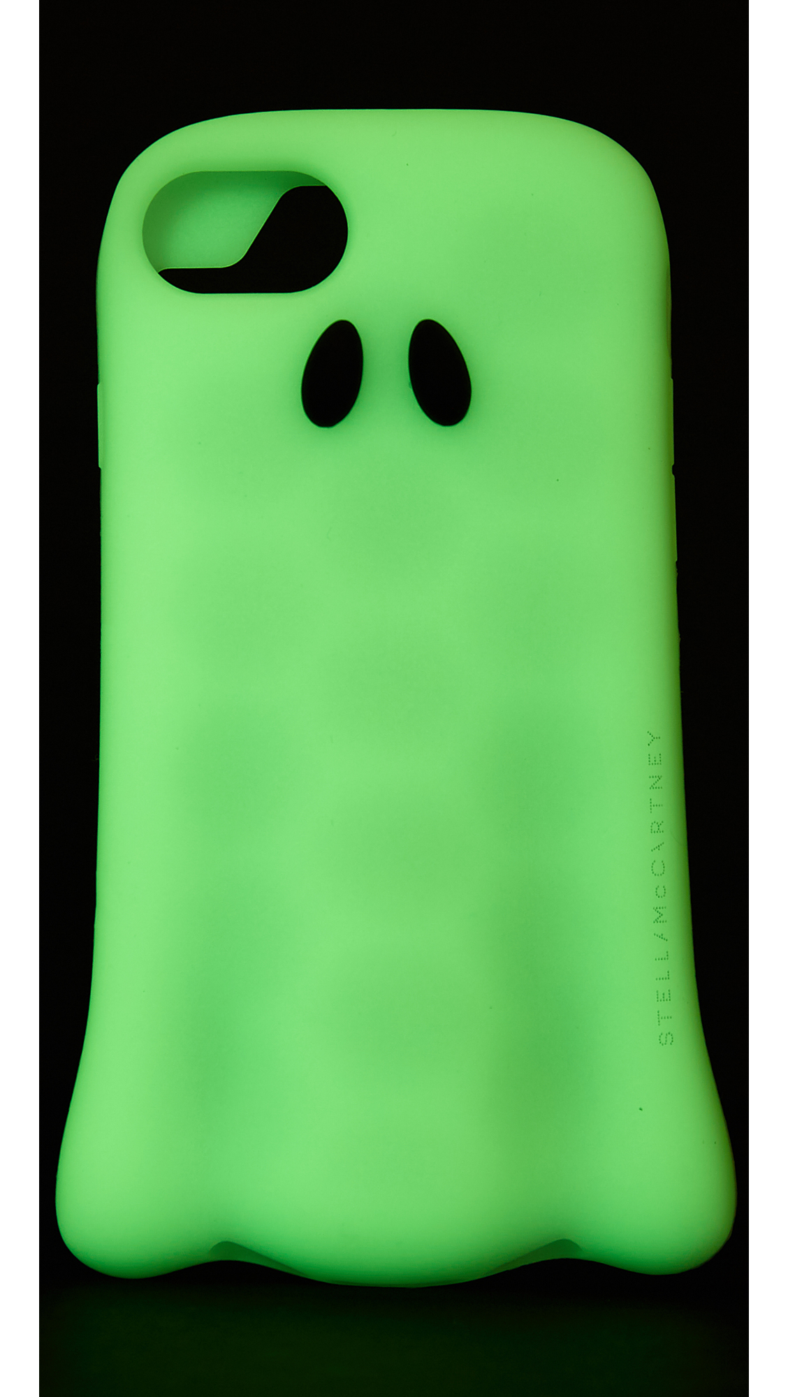 Glow in the Dark iPhone 7 case Stella McCartney P3zw0e2