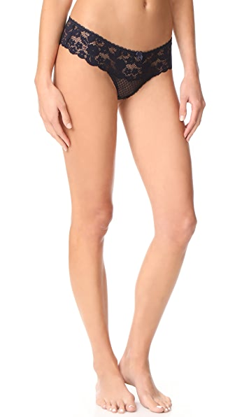 Stella McCartney Elsa Endearing Boy Briefs - Night Sky