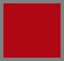 Red/Fuchsia